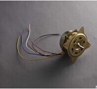 平顶山电机(洗衣机、风扇等)
